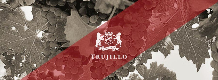 ‪Trujillo Wines‬