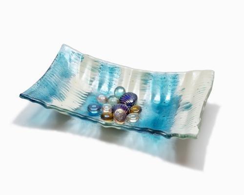Artesana Glass