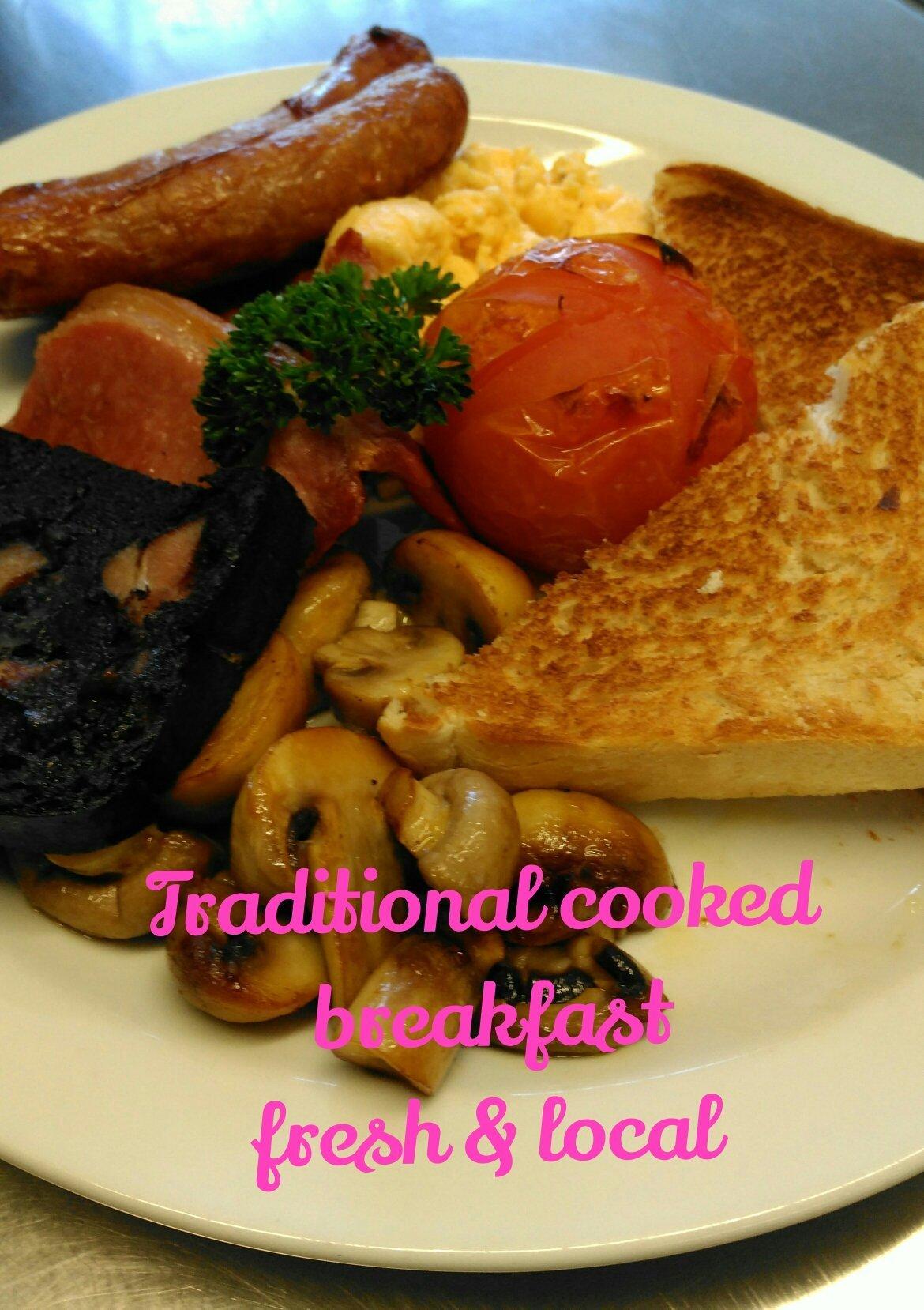 Edenshine Restaurant Within Afonwen Craft & Antique Centre   Denbigh Rd, Afon Wen CH7 5UB   +44 1352 720797