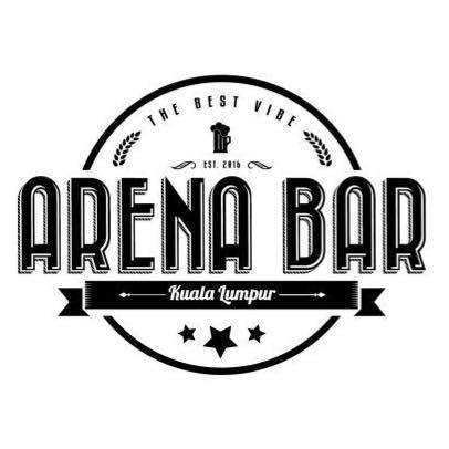 Arena Bar KL