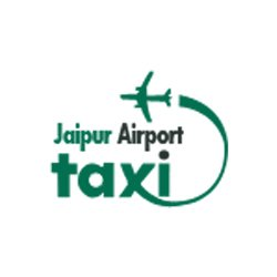 Jaipur Airport Taxi