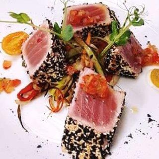 imagen Akustito Restaurante y Coctelería en Arona
