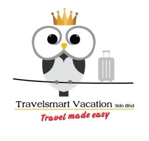 Travelsmart Vacation
