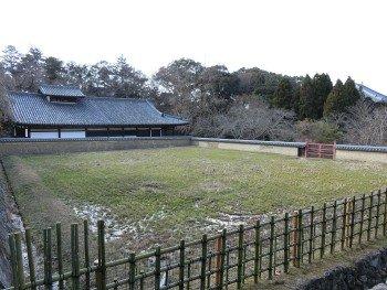 Todai-ji Nigatsudo Kuden