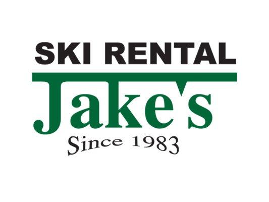 Jake's Ski Rentals
