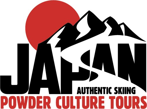 Japan Powder Culture Tours