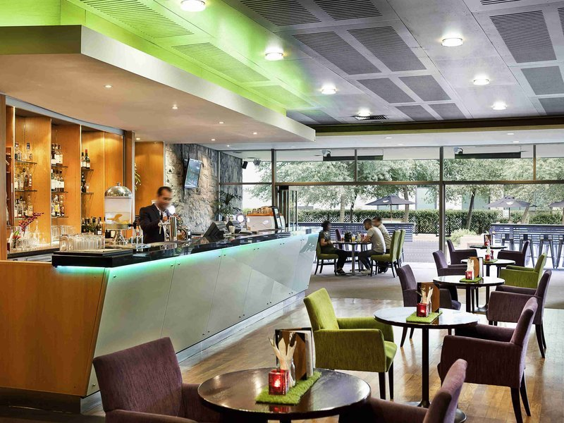 Ibis auckland ellerslie hotel reviews photos price for Auckland cuisine