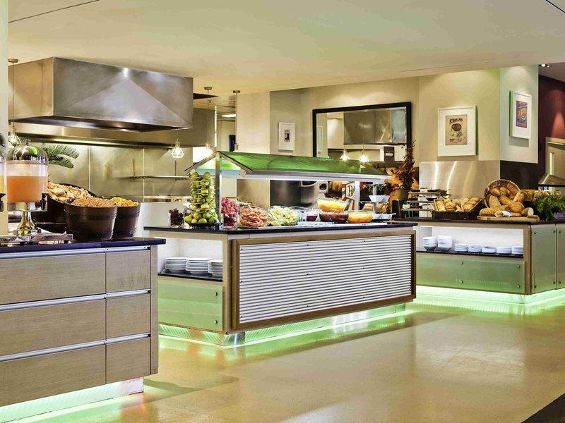 Ibis Auckland Ellerslie Hotel Reviews Photos Amp Price