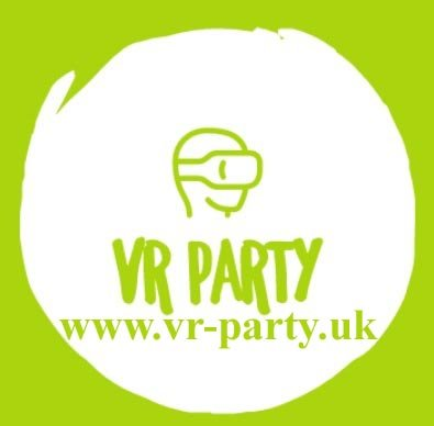 VR-Party