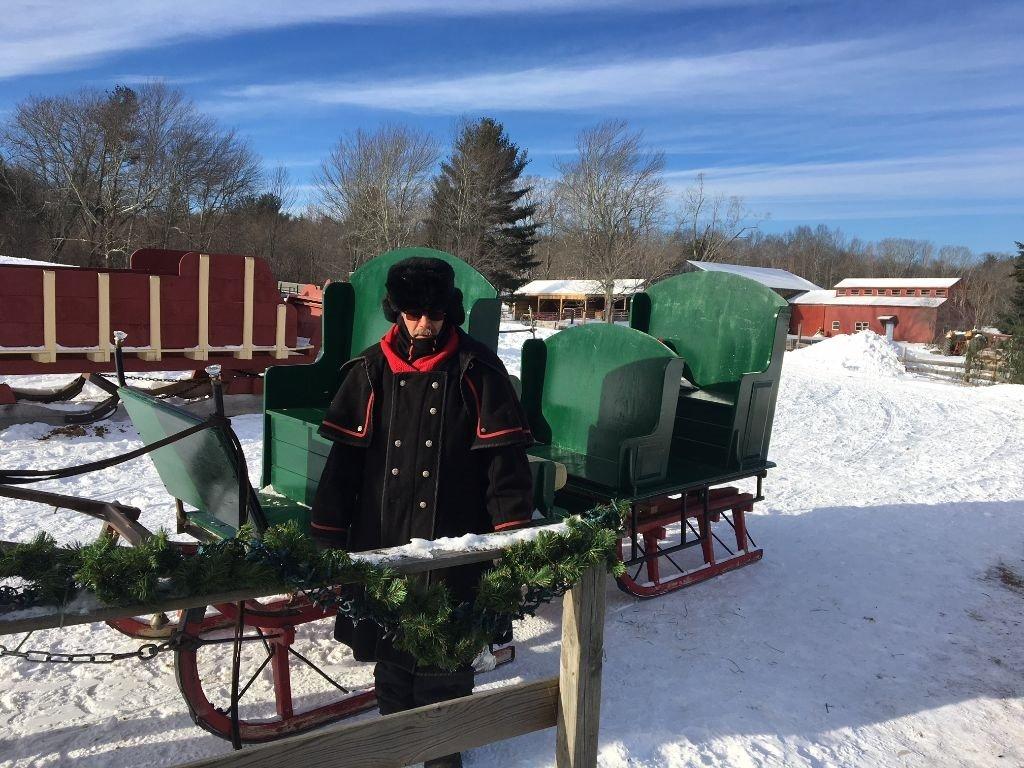 1740 house tripadvisor - Coppal House Farm 16 Reviews