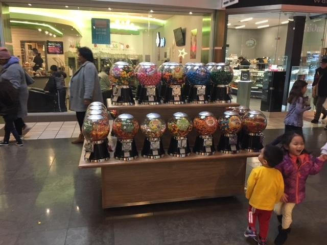 Alderwood Mall (Lynnwood) - All You Need to Know Before You Go ...