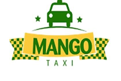Mango Táxi