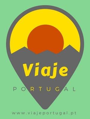 Viaje Portugal