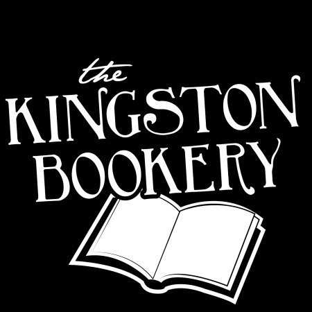 Kingston Bookery