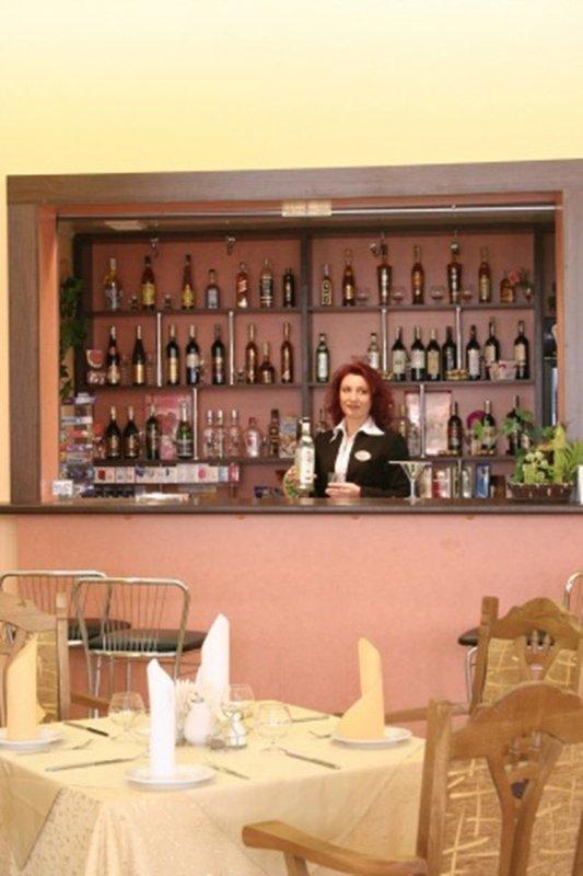Гостиница Беларусь