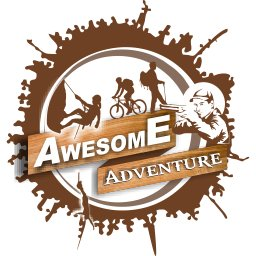 ‪Awesome Adventure‬