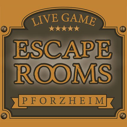 EscapeRooms Pforzheim