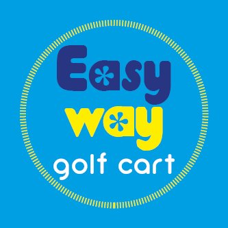Easyway Golf Cart