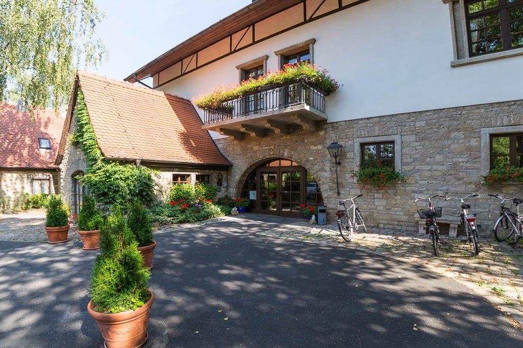 Best Western Hotel Polisina $148 ($̶1̶5̶7̶) - Prices & Reviews