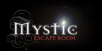 Mystic Escape Room