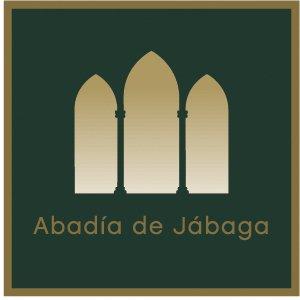 Abadia de Jabaga