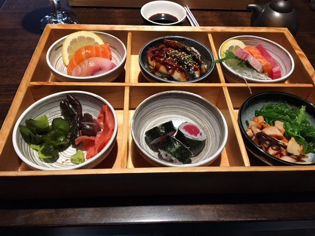 city market sushi raleigh ristorante recensioni numero di telefono foto tripadvisor. Black Bedroom Furniture Sets. Home Design Ideas