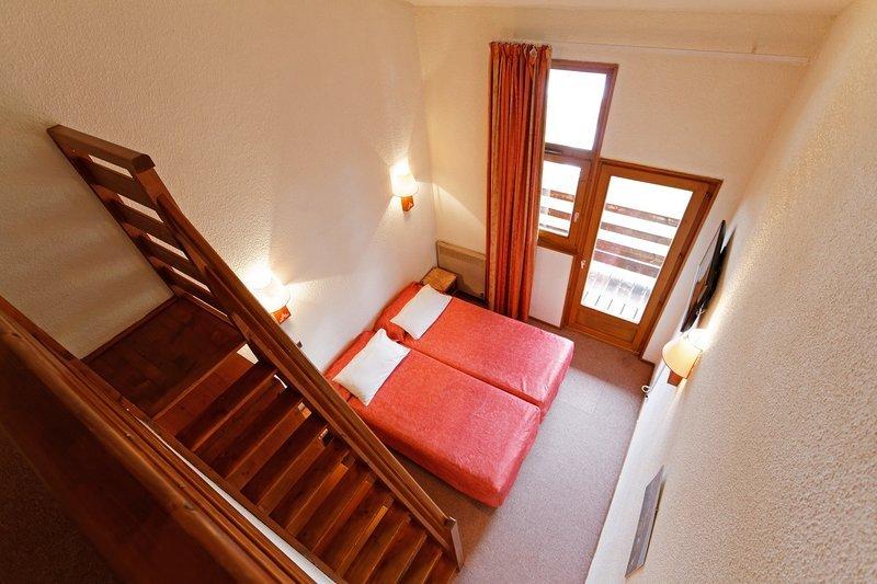 Hotel Club Le Risoux (Bois d'Amont) arvostelut sekä hintavertailu TripAdvisor