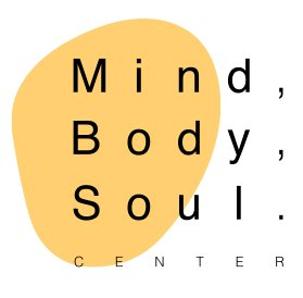 Mind Body Soul Center
