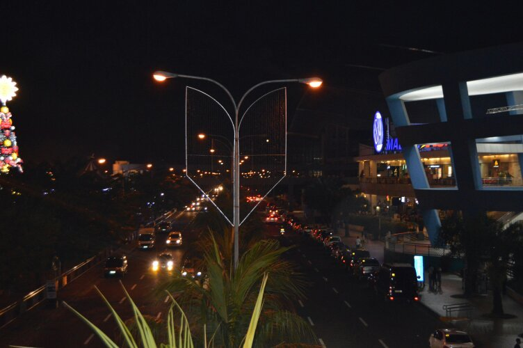 Sm mall of asia pasay all you need to know before you go with sm mall of asia fandeluxe Images
