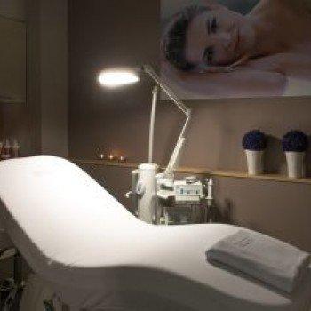 Kosmetyczny Instytut Dr Irena Eris