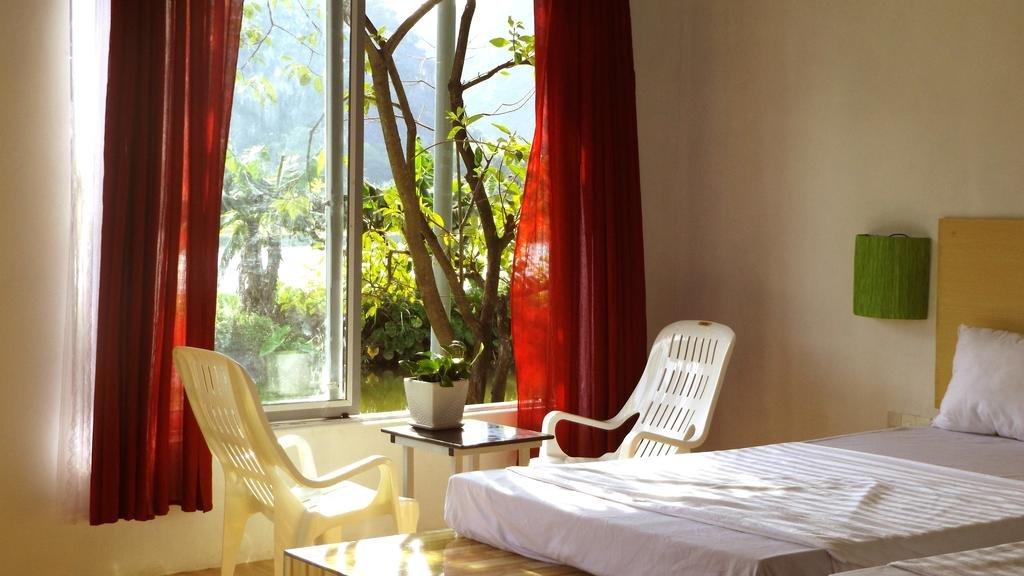 Trang An Eco Homestay