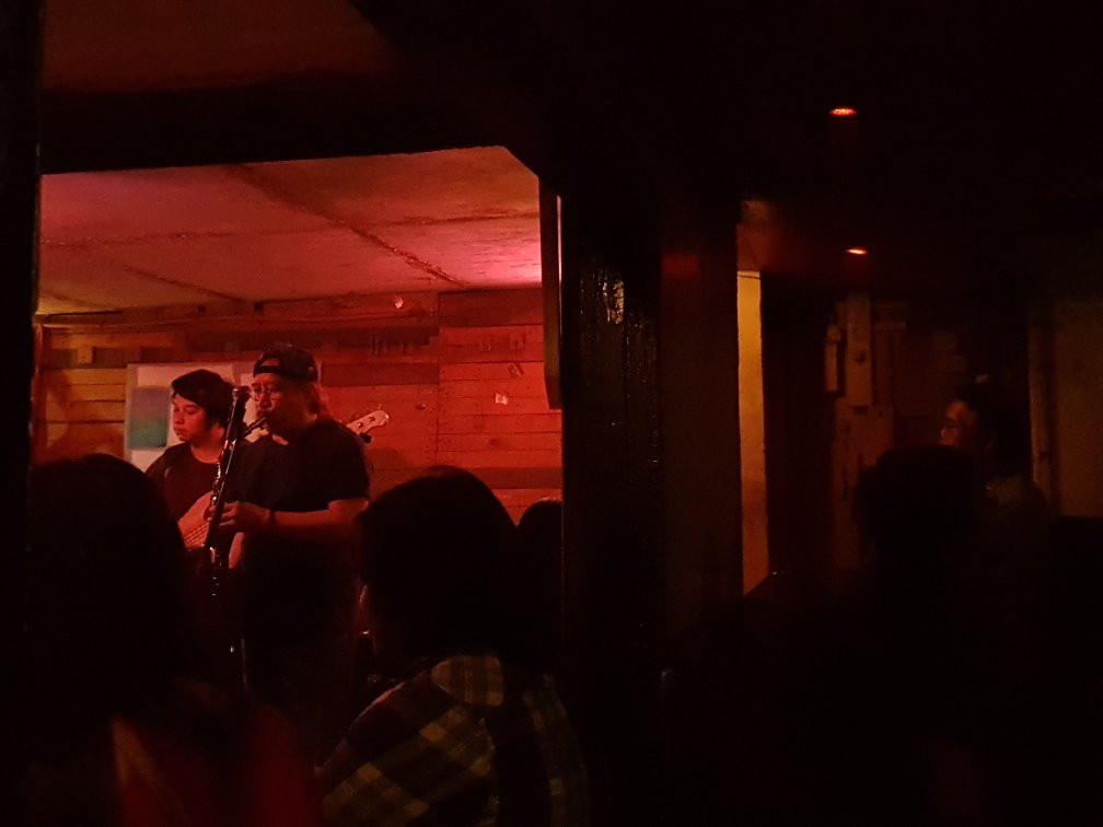 Tago Jazz Cafe The Top 10 Things