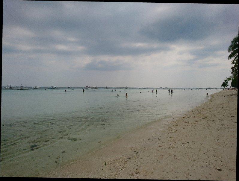 Dumaluan Beach Resort Map%0A Dumaluan Beach      Reviews
