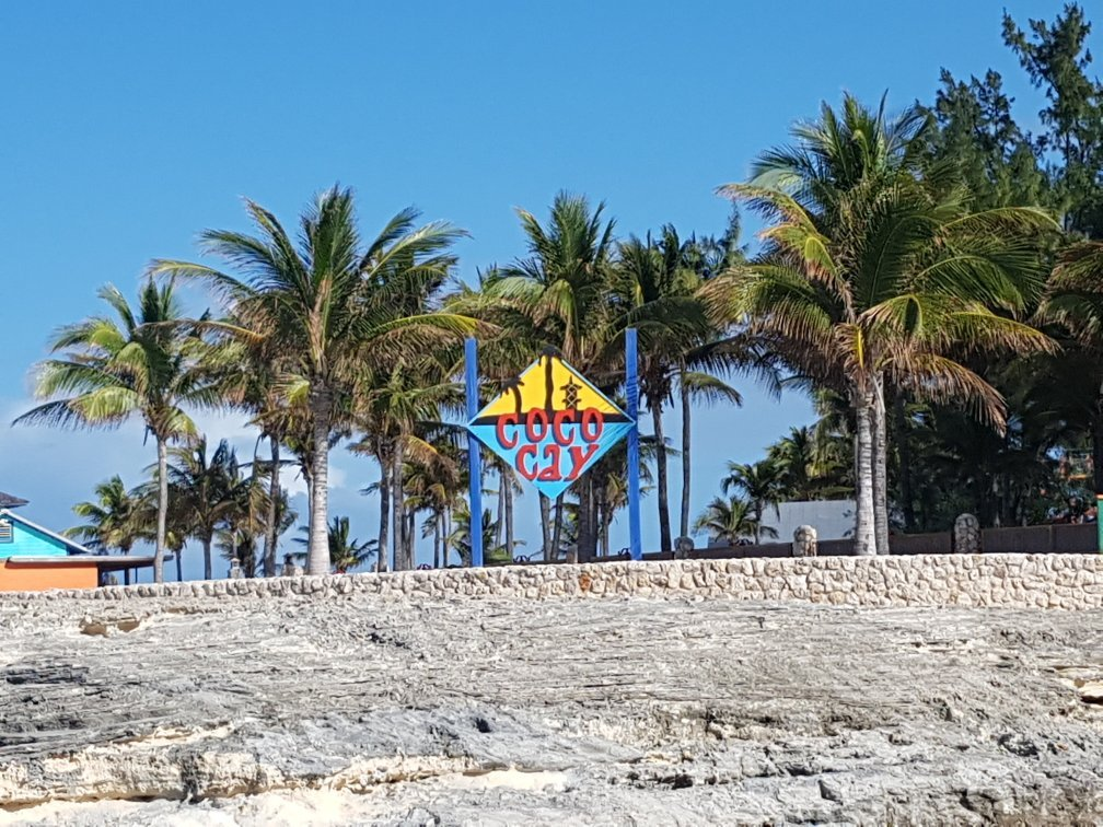 Coco Cay Berry Islands All You Need To Know Before You Go - Coco cay weather