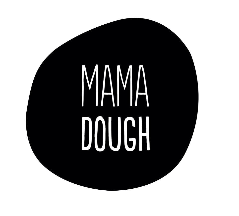 Mama Dough The 10 Best Restaurants Near