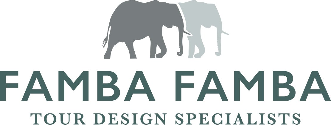 ‪Famba Famba Tour Design Specialists‬