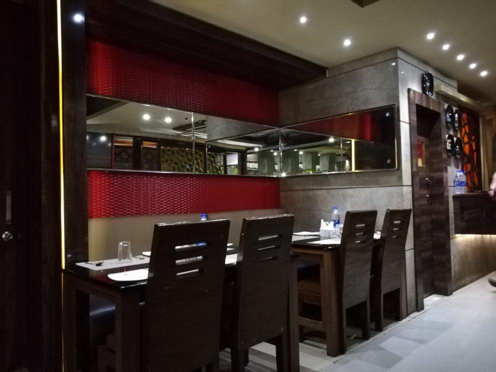The 10 Best Restaurants Near Empires Hotel Bhubaneswar Tripadvisor