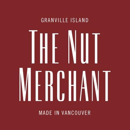 The Nut Merchant