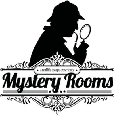 Mystery Rooms Guwahati