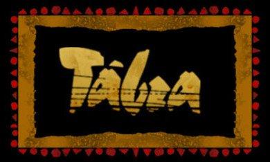Tabra