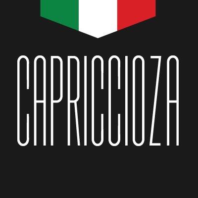 Capriccioza Pizza & Pasta
