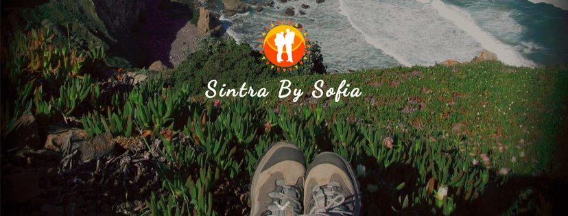 Sintra By Sofia