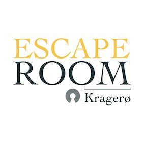 Escape Room Kragero