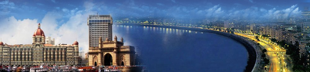 Enjoy Mumbai Tours