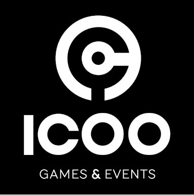 ‪Icoo Games & Events‬