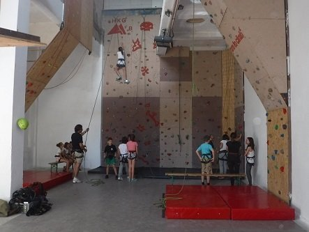 Centrum Sportow Ekstremalnych