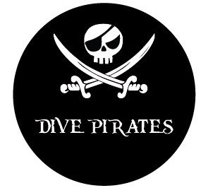 Dive Pirates