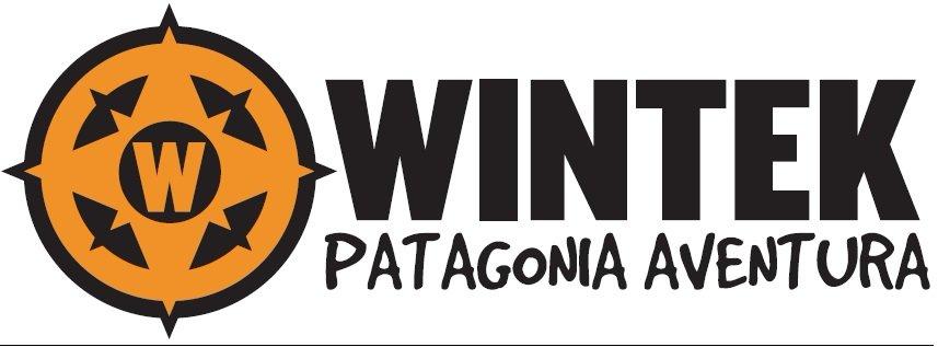 Wintek Patagonia