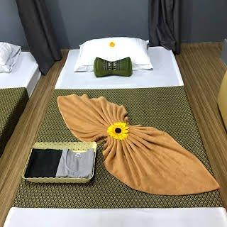 Ban Khun Massage