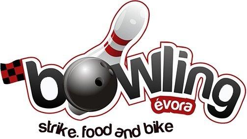 Evora Bowling
